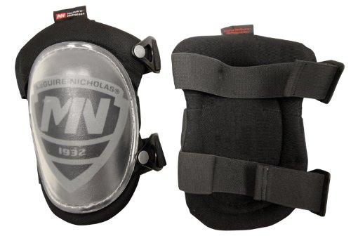 mcguire nicholas knee pads - 9