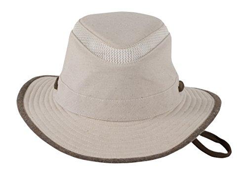 Tilley TMH55 Mash-Up Airflo Hat - Buy Online in UAE.  1ab963617f6