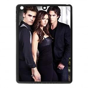 Unique The Vampire Diaries Hot TV shows Hard Plastic Apple iPad air Case Cover