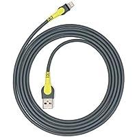 PLASTIMO Unisex-Adult PL64577, Standard, Normal