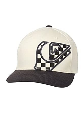 Amazon.com  Quiksilver Men s Haydis Hat 07edfc2db3a9