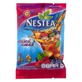 nestea-mixed-berries-tea-mixes-125-g-pack-5sachets