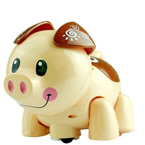 Peppa Pig Dolls Pram Set - 7