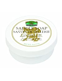 Moneysworth and Best Saddle Soap Tub, 4-Ounce