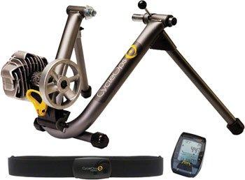 (CycleOps Fluid-2 Power Training Kit)