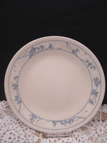 Corelle - First of Spring Dinner Plates 10 1/4\u0026quot; ... & Amazon.com | Corelle - First of Spring Dinner Plates 10 1/4"|375|500|?|efa69046037d1d3195c93d9d946bfa94|False|UNLIKELY|0.3018774390220642