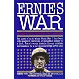 Ernie's War : The Best of Ernie Pyle's World War II Dispatches, , 0671644521
