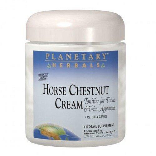 Planetary-Herbals-Horse-Chestnut-Cream-2oz