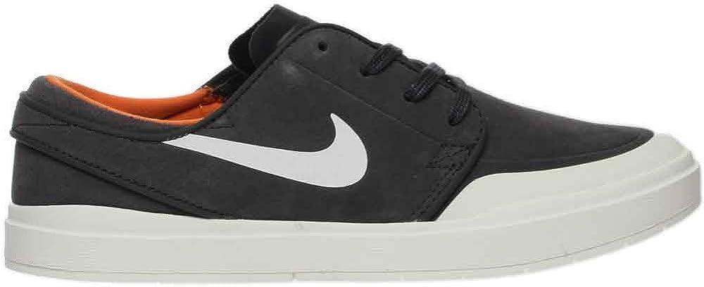 Nike Stefan Janoski Hyperfeel XT Mens Skateboarding-Shoes 855922