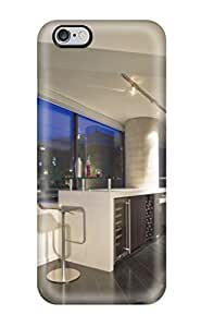fashion case First-class case cover For iphone 4s Dual protective Cover Wine Bar With Barstool VogTUslQu7c Seating And Contemporary Track Lighting