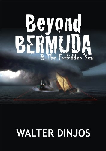 Beyond Bermuda & The Forbidden Sea