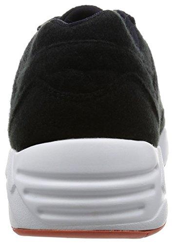 Puma R698 Bright - black, Größe:9