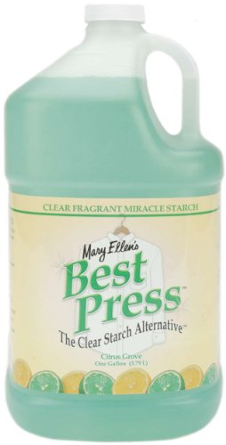 mary ellens stain remover - 5