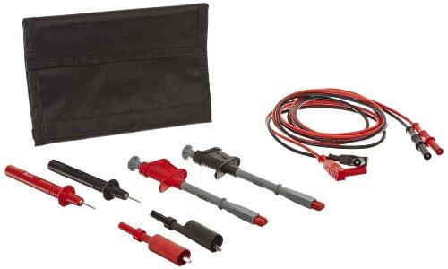 B&K Precision TL 130A General Purpose Digital Multimeter Kit