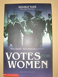 Votes for Women (Double Take)