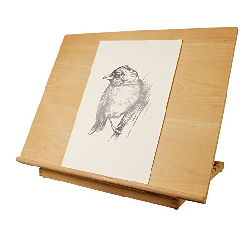 The 8 best drawing boards for sketching
