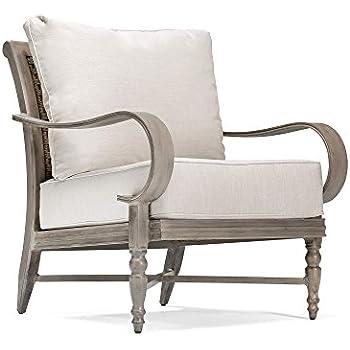 Amazon Com Blue Oak Outdoor Saylor Patio Furniture