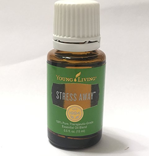 Best young living joy essential oil for 2020