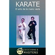 Karate (Spanish Edition)