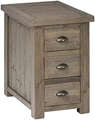 storage cabinets for kitchen safavieh american homes collection carrie 26839