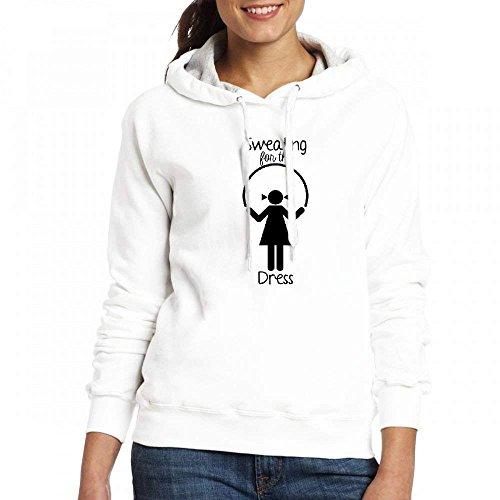 Men Sweatshirt Custom The Womens White Hoodies Dress Hoodie Sweating Tshirts Pullover for 5B6ngq