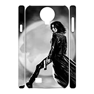 QSWHXN Underworld Phone 3D Case For Samsung Galaxy S4 i9500 [Pattern-3]