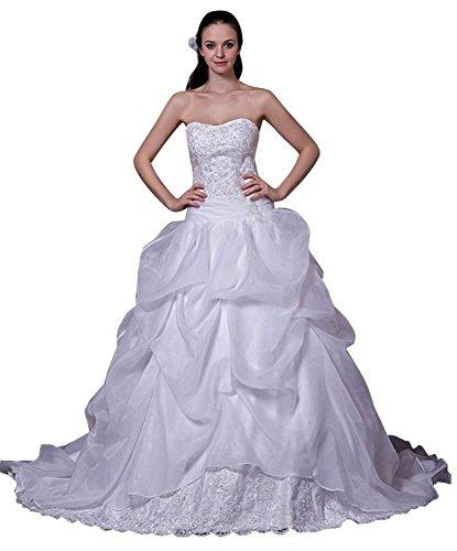 7044 dress - 8