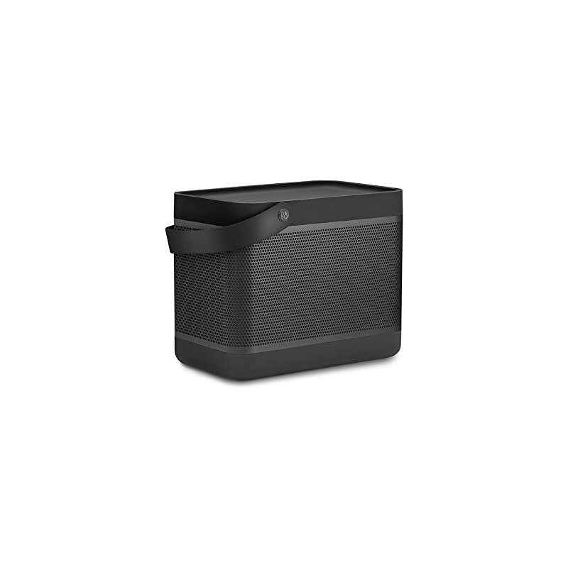 Bang & Olufsen Beolit 17 Wireless Blueto