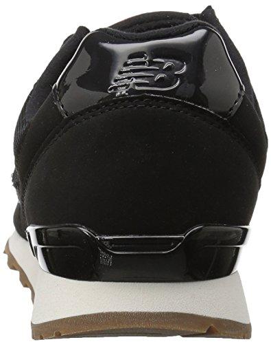 Classic Femme Balance Noir gris 696v1 New qz6FxEPF