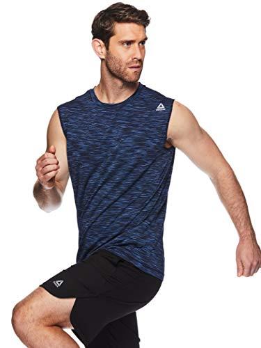 6fccceb8 Muscle Tanks for Men: Top 5 Picks | Men's Workout Tank Tops