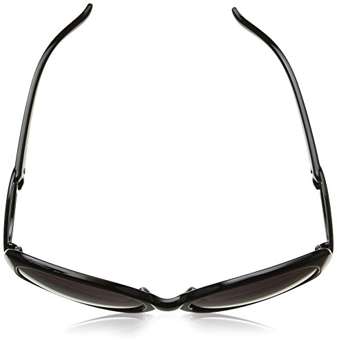 Blacl Eyelevel Femme Eyelevel Lunette Lunette Noir x5gqwfXw