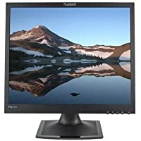 Planar PLL1710 17 Edge LED Monitor, 5:4, 5ms, 1280x1024, 250 Nit, 1000:1, DVI/VGA 997-7244-00