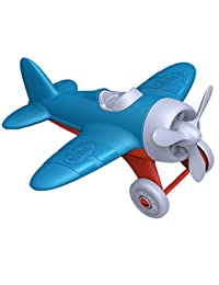 Green Toys Airplane, Blue BOBEBE Online Baby Store From New York to Miami and Los Angeles
