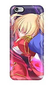 Abikjack Whbparw8906VFdkk Case For Iphone 6 Plus With Nice Fate/stay Night Appearance