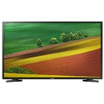 Samsung 80 cm (32 inches) 4 Series 32N4310 HD Ready LED Smart (Black)