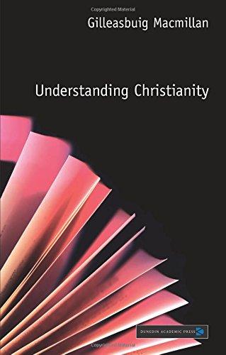 Understanding Christianity (Understanding Faith) pdf epub
