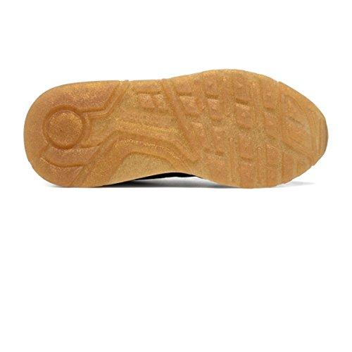 Le Coq Sportif LCS R 900 Metallic 1711414, Basket
