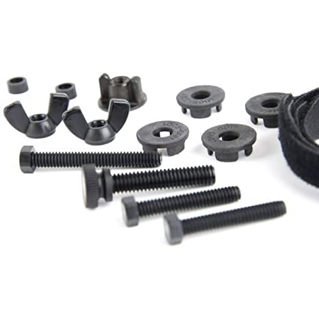 Minelab Search Coil Hardware Kit for X-Terra Series Metal Detector