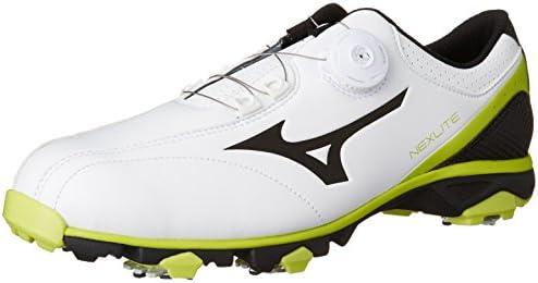 ゴルフシューズ 51GM1610 メンズ