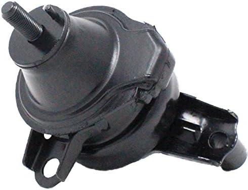 ENA Front Left Motor Mount Compatible with 1997-2001 Honda Prelude 2.2L A4505 EM9150 50820-S30-J02