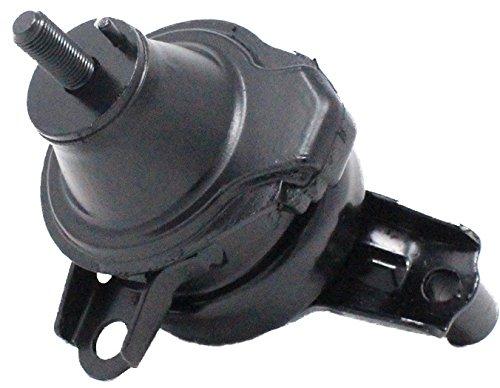 01 honda prelude motor mounts - 7