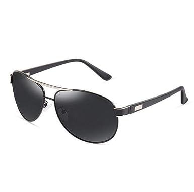Gafas De Sol Polarizadas Gafas De Sol Conductor Pantallas ...
