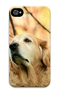 For HTC One M9 Case Cover Lovely Animals- Dog Pattern Hard Back Skin For HTC One M9 Case Cover