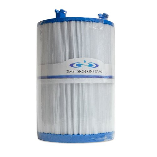 k Filter Cartridge, 75 Sq Ft ()