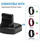 Aresh Compatible with Fitbit Inspire HR