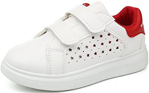 ppxid-boys-girls-casual-white-shoes-sneakers-running-shoes-12-us-little-kid
