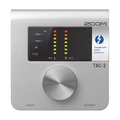 zoom-tac-2-thunderbolt-audio-interface