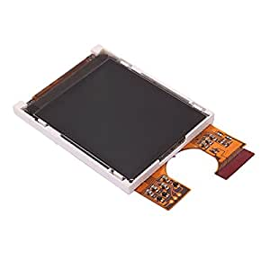Replacement LCD Display Screen for Sony Ericsson K510 K510I + Free Tools
