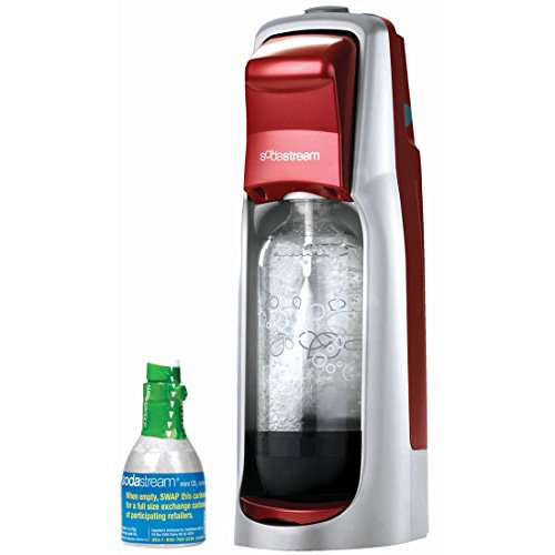 soda maker machine walmart