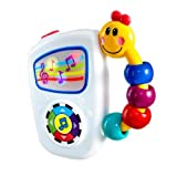 #1: Baby Einstein Take Along Tunes Musical Toy
